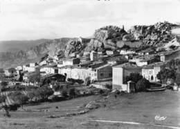 83-AIGUINES- VUE GENERALE - Autres Communes