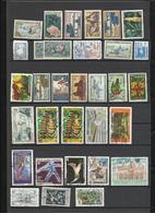 Nouvelle Calédonie   Fin De Collection  Tous états  Bonne Cote  ...soldé  ! ! ! - Neukaledonien