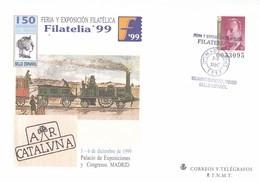 España Sobre Nº 3034 - 1931-Hoy: 2ª República - ... Juan Carlos I