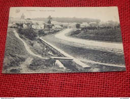 ROSSIGNOL - Route De Les-Bulles - Tintigny