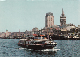 59 - DUNKERQUE - Dunkerque