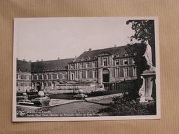 FLOREFFE Séminaire Entrée  Province De Namur  Belgique Carte Postale - Floreffe
