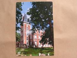 MORIALME Home Harmignie Donveau Commune Florennes Province De Namur Belgique Carte Postale - Florennes