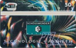 """TWK Österreich Privat: """"Schösswender"""" Gebr. - Oesterreich"""