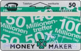 """TWK Österreich Privat: """"Money Maker"""" Gebr. - Oesterreich"""