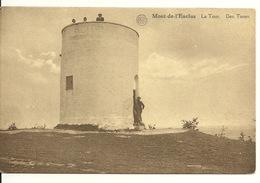 MONT DE L'ENCLUS / LA TOUR - Mont-de-l'Enclus