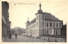 Flémalle-Haute - L'Hôtel Communal - Flémalle