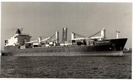 Ville Du Havre +-14  * 9 CM BARCO BOAT Voilier - Bateaux
