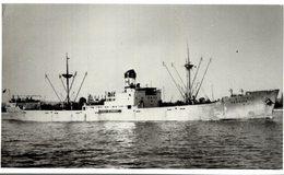 Morcita +-14  * 9 CM BARCO BOAT Voilier - Schiffe
