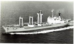 Doumen +-14  * 9 CM BARCO BOAT Voilier - Schiffe