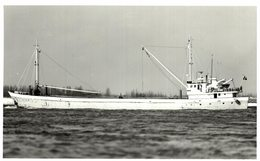 Barco +-14  * 9 CM BARCO BOAT Voilier - Schiffe