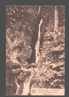 Ovifat / Reinhardstein - Vallée De La Warche - La Grande Chute D'eau De Renarstène - éd. Albert - Waimes - Weismes