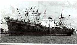 Kerasous +-14  * 9 CM BARCO BOAT Voilier - Schiffe