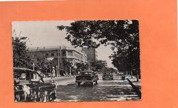 ANGOLA. LOBITO   Achat Immédiat - Angola