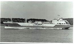 Ettrick +-14  * 9 CM BARCO BOAT Voilier - Schiffe