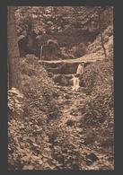 Plainevaux - La Chute D'eau - éd. Jos. Cromps - Neupré