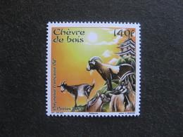 Polynésie: TB  N° 1083 , Neuf XX. - Polynésie Française