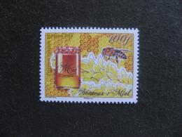 Polynésie: TB  N° 1071 , Neuf XX. - Polynésie Française