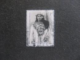 Polynésie: TB  N° 1070 , Neuf XX. - French Polynesia
