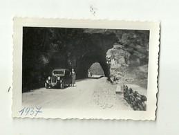 "3544 ""FIAT 518-1937"" ORIGINALE - Automobili"