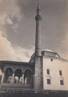 Tirana - Xhamija , Mosque - Albania