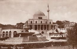 Durres Durazzo - Xhamija , Mosque - Albania