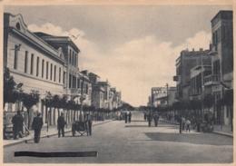 Durres Durazzo 1948 - Albania