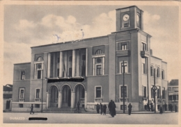 Durres Durazzo - Bashkija - Albania