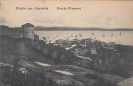 Durres Durazzo - Kujtim Nga Shqypenia , Marubbi - Albania