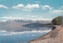 Pogradeci Pogradec - Albania