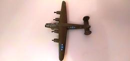 JOUET-AVION B-24 LIBERATOR - Jouets Anciens