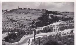 > Asie >Liban Zahlé Hotel De Santé Hopital Militaire Cachet Postes Des Armées RARE - Líbano