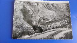 Environs De Ganges (Hérault) - Cirque De Navacelles - Ganges