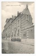 Namur Caserne Marie-Henriette Carte Postale Ancienne - Namur