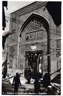 Baghdad - Kadhimain Mosquée - Iraq
