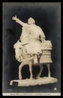 Sambre Et Meuse J Bérengier Salon 1910 #02442 - France