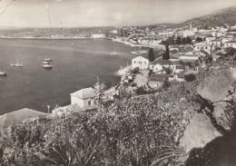 Porto Edda 1946 - Albania