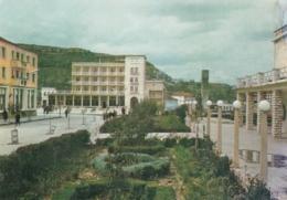 Permet - Albania