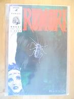 Rumori - Baggi - One Shot 1994 - Books, Magazines, Comics