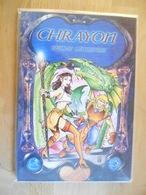Chrayon Epiche Leggende - Books, Magazines, Comics