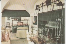 Postcard  - Clandon, Surrey - The Kitchen - No Card No.. - Unused Very Good - Postcards