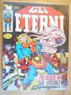 Gli Eterni N. 17 Corno - Books, Magazines, Comics