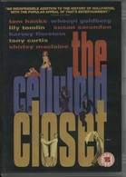 The Celluloid Closet - Documentary