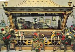 Cartolina Castiglione Messer Raimondo Teramo S. Donato Martire - Teramo