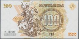 Ukraina / Ukraine: Novo-Russia 100 Rubles 2014, P.NL In Perfect UNC Condition - Ukraine