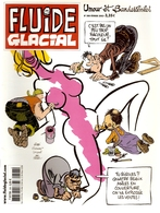Fluide Glacial 2002 N° 308 - - Fluide Glacial