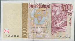 Alle Welt: Collectors Book With 134 Banknotes From All Over The World Comprising For Example Lithuan - Banknotes