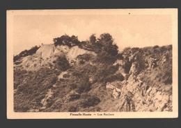 Flémalle-Haute - Les Rochers - Flémalle