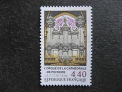 TB N° 2890, Neufs XX. - Neufs