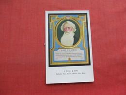 Sam'l  F.B. Morse  Ref 3356 - Historical Famous People